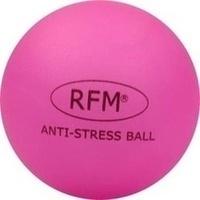 ANTI STRESS Ball farblich sortiert