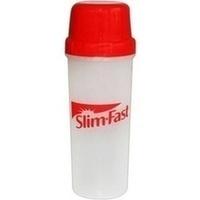 SLIM FAST Mixbecher