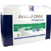 ABRI Form medium x-plus Air plus