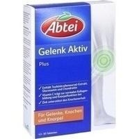 ABTEI Gelenk 1.100 Tabletten