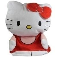 WÄRMFLASCHE Hello Kitty