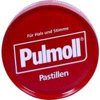 Pulmoll Husten Classic  Bonbon 75 g