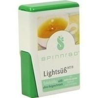 LIGHTSÜSS HT Tabletten