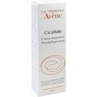 AVENE Cicalfate antibakter.Wundpflegecreme