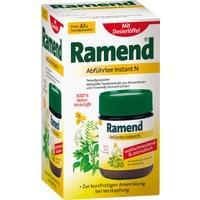 RAMEND Abführtee instant N