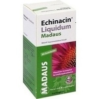 ECHINACIN Liquidum**