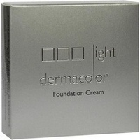 DERMACOLOR light Foundation Cream A6