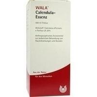 WALA CALENDULA Esencia