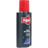 ALPECIN Aktiv Shampoo A1