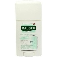 RAUSCH Deo Cream Sensitive