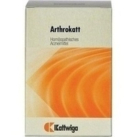 ARTHROKATT Tabletten