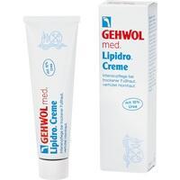 GEHWOL medizinische Lipidro-Creme