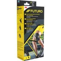 FUTURO Sport Kniebandage M