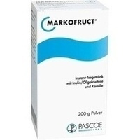 MARKOFRUCT Pulver