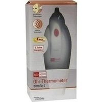 APONORM Ohrthermometer comfort