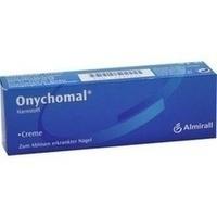 Abbildung von Onychomal  Creme 10 g