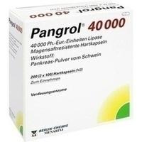 PANGROL 40.000 Hartkps.m.magensaftr.überz.Pell.