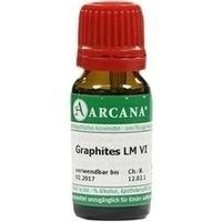 ARCANA GRAPHITES Arcana LM 6 Dilución