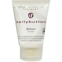BELLYBUTTON Stillzart Creme