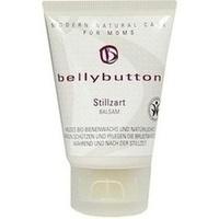 BELLYBUTTON Stillzart Creme