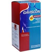 GAVISCON Advance Suspension