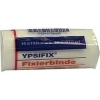 FIXIERBINDE Ypsifix 4mx8cm elast.i.Zellgl.