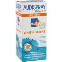 AUDISPRAY Junior Ohrenspray