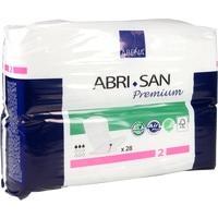 ABRI-San Micro Air Plus Nr.2