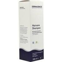 DERMASENCE Haircare Shampoo