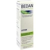 BEDAN Lotion