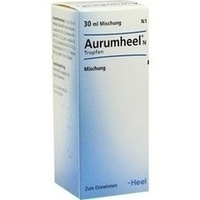 Aurumheel N Tropfen