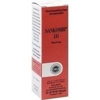 SANKOMBI D 5 Tropfen