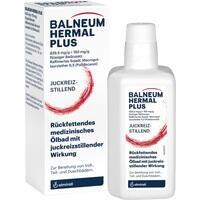 Balneum Hermal Plus  Bad 500 ml
