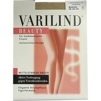 VARILIND Beauty 100den AT Gr.3 muschel