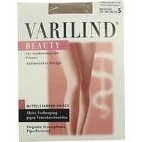 VARILIND Beauty 100den AT Gr.5 muschel
