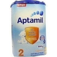 APTAMIL 2 EP Pulver