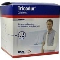 TRICODUR Gilchrist Bandage Gr.S