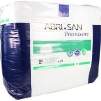 ABRI-San Forte Air Plus Nr.9 36x70 cm