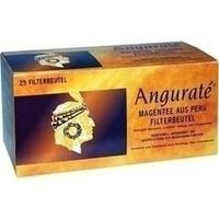 ANGURATE Magentee Filterbtl.**