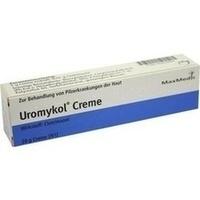UROMYKOL Creme