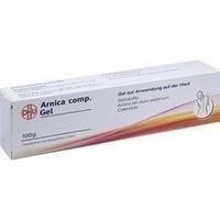 ARNICA COMP.Gel**