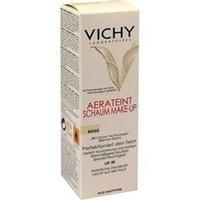 VICHY AERA Teint Schaum Make-up beige