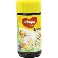 MILUPA BAUCHWOHL Tee Instant