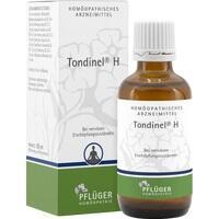 Tondinel H Tropfen