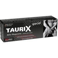 EROPHARM Taurix extra strong Creme