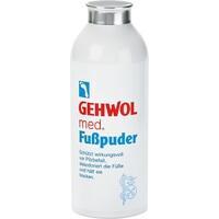 GEHWOL MED Fußpuder