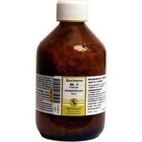 Biochemie Nestmann Nr.3 Ferrum Phosphoricum D12 Tabletten