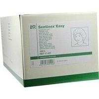 SENTINEX Easy Baretthauben grün