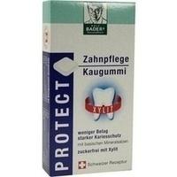 BADERS Protect Gum Zahnpflege