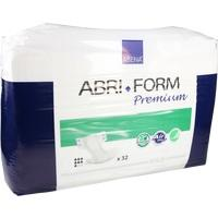 ABRI Form x-small super Air plus